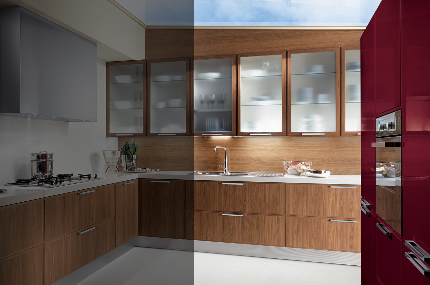 kitchen_fondecor_home01