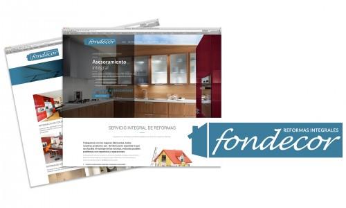 nueva_web_fondecor